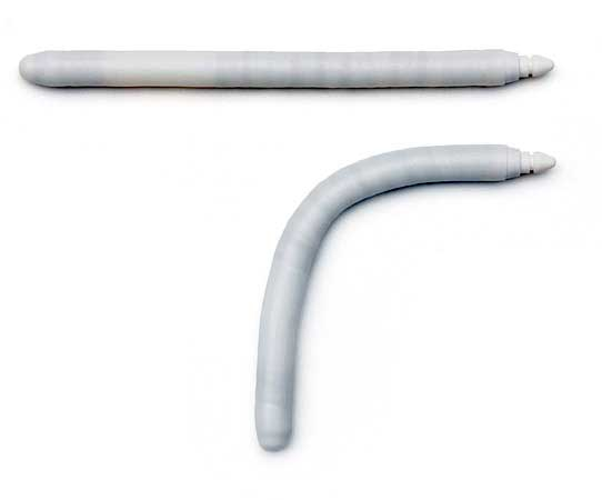 Ams Spectra 1 Piece Malleable Penile Implant Cost Surgery Hospital