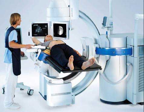 images - lithotripsy treatment cost in india